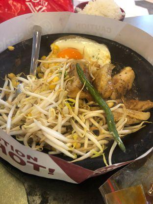 Foto 3 - Makanan di Pepper Lunch oleh Mitha Komala