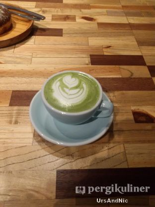 Foto 4 - Makanan(sanitize(image.caption)) di Daily Press Coffee oleh UrsAndNic