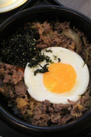 Foto 15 - Makanan di Mujigae oleh Prido ZH