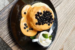 Foto 1 - Makanan di Sonoma Resto oleh Mariane  Felicia