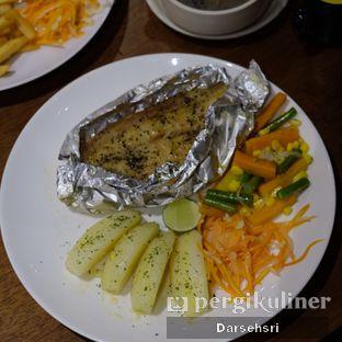 Foto 8 - Makanan di Glosis oleh Darsehsri Handayani