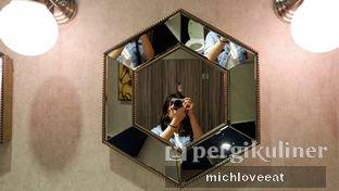 Foto 13 - Interior di Bleu Alley Brasserie oleh Mich Love Eat