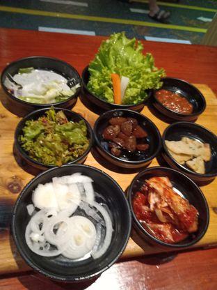 Foto 1 - Makanan di Seorae oleh @egabrielapriska