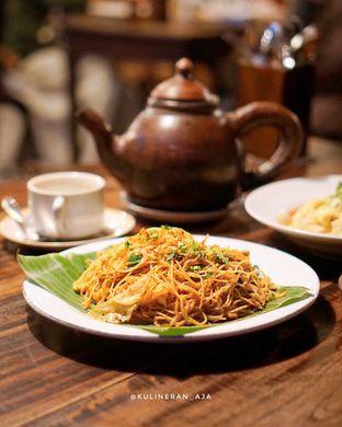 Foto 1 - Makanan di Bakmi Jogja Bengawan oleh @kulineran_aja