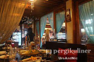 Foto 17 - Interior di Sulawesi@Kemang oleh UrsAndNic