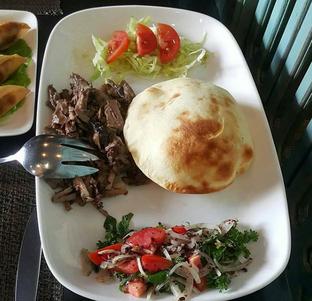 Foto 4 - Makanan di Turkuaz oleh Edwin Lim (IG : @edwinlim_97)