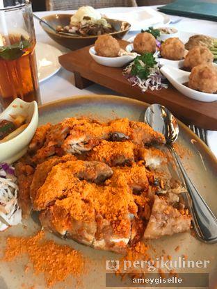 Foto 4 - Makanan di Plataran Tiga Dari oleh Hungry Mommy