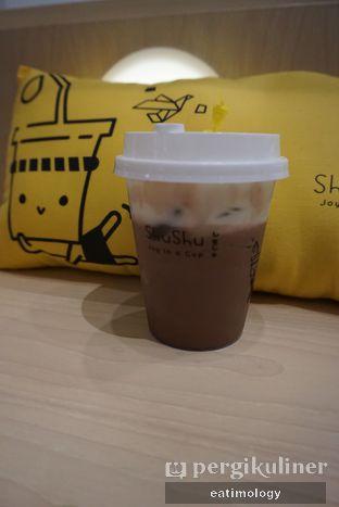 Foto 3 - Makanan di ShuShu oleh EATIMOLOGY Rafika & Alfin