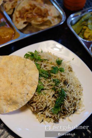 Foto review Indian Cafe Royal oleh Darsehsri Handayani 8