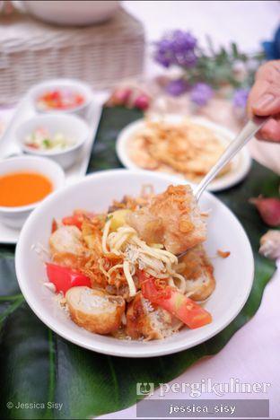 Foto 4 - Makanan di Soto Betawi Nyonya Afung oleh Jessica Sisy