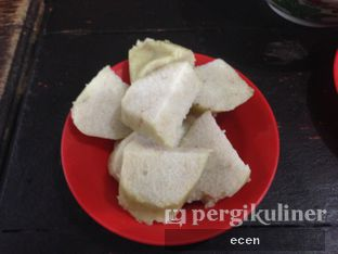 Foto 3 - Makanan di Bakso Empal Sapi oleh @Ecen28