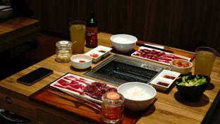 Foto 3 - Makanan di Yakiniku Like oleh deasy foodie