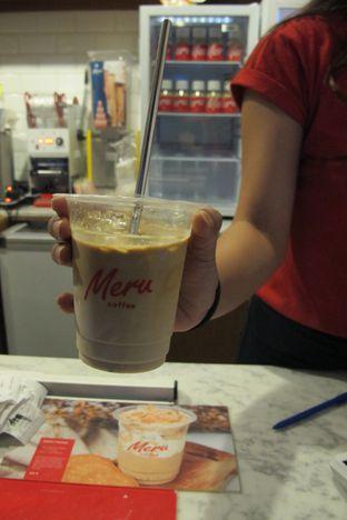 Foto - Makanan di Meru Coffee oleh Kuliner Addict Bandung