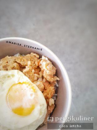 Foto 8 - Makanan di Ayam Gallo oleh Marisa @marisa_stephanie