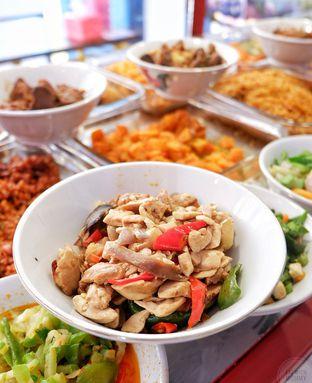 Foto 27 - Makanan di Warung Senggal Senggol oleh Mariane  Felicia