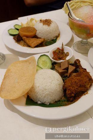 Foto 9 - Makanan di Kafe Betawi First oleh Shella Anastasia