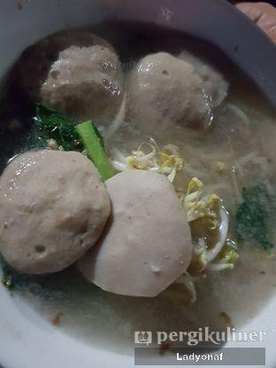 Foto 1 - Makanan di Seroja Baru oleh Ladyonaf @placetogoandeat