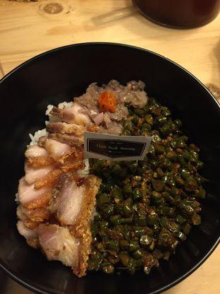 Foto review Tiga Anak Bawang oleh Yohanacandra (@kulinerkapandiet) 5