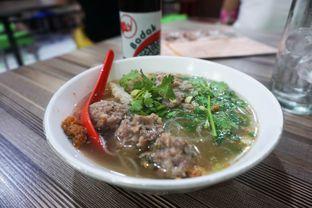 Foto - Makanan di Bakso Aan oleh Sylvia Eugene