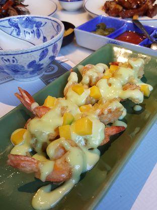 Foto 2 - Makanan di Minq Kitchen oleh Stallone Tjia (@Stallonation)