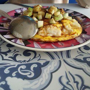 Foto 7 - Makanan di Pempek Nyai oleh Andin | @meandfood_