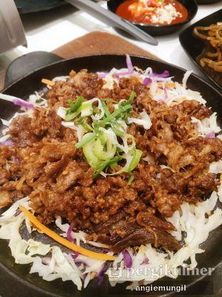 Foto review Seoul Yummy oleh Angie  Katarina  2