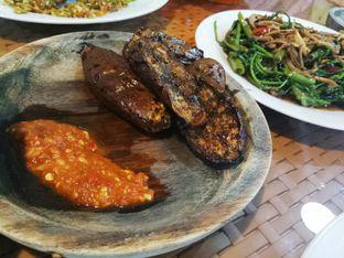 Foto 2 - Makanan di Bebek Omahan oleh Pengabdi Promo @Rifqi.Riadi