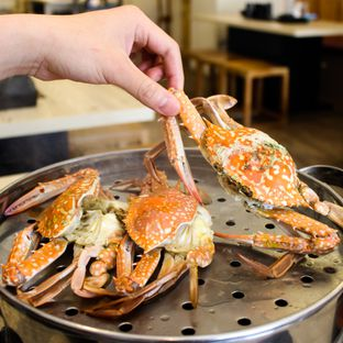 Foto 7 - Makanan(Tier 4) di The Seafood Tower oleh Christine Lie #FoodCraverID