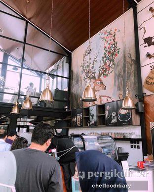 Foto review Raindear Coffee & Kitchen oleh Rachel Intan Tobing 5