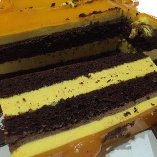 Foto 2 - Makanan di Dapur Cokelat oleh Prajna Mudita