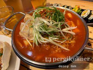 Foto 6 - Makanan di Young Dabang oleh Deasy Lim