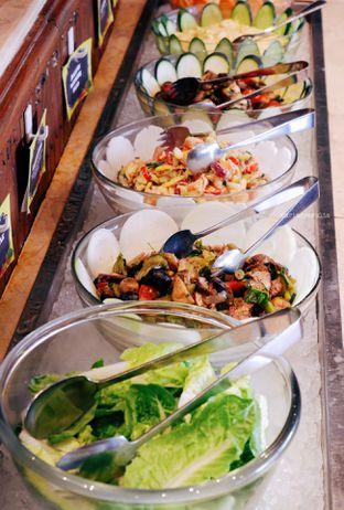 Foto 26 - Makanan di Tucano's Churrascaria Brasileira oleh Indra Mulia