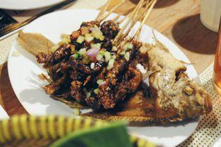 Foto 7 - Makanan di Ikan Pesmol Cianjur oleh Eat and Leisure