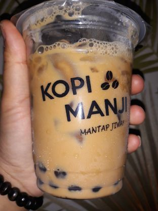 Foto review Kopi Manji oleh Mouthgasm.jkt  3