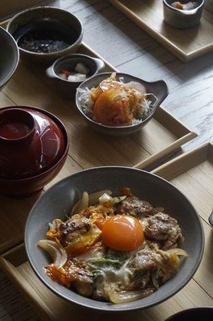 Foto 29 - Makanan di Birdman oleh yudistira ishak abrar