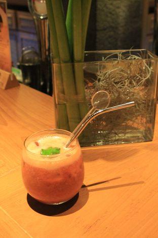 Foto review B1 Bar - Hotel Ayana Midplaza Jakarta oleh Prido ZH 15