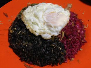 Foto review Nasi Goreng Thole Kitchen oleh awakmutukangmakan 1
