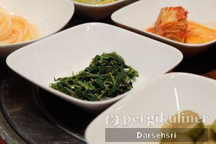 Foto 9 - Makanan di Samwon Garden oleh Darsehsri Handayani
