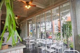 Foto review Armenti Coffee oleh Fadhlur Rohman 5