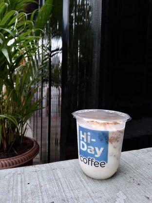 Foto review Hi-Day Coffee oleh Prido ZH 6