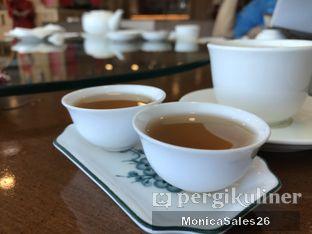 Foto 1 - Makanan di Teo Chew Palace oleh Monica Sales
