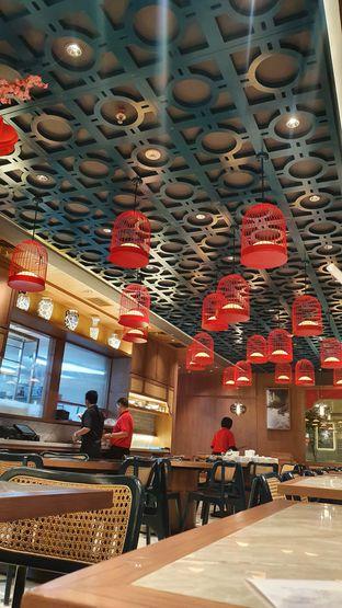 Foto 8 - Interior di Wee Nam Kee oleh Naomi Suryabudhi