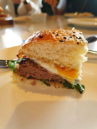 Foto review Will's Restaurant & Bar oleh Makan2 TV Food & Travel 2