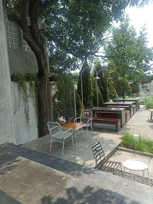Foto review Dadi's Coffee Garden oleh Rachmat Kartono 6
