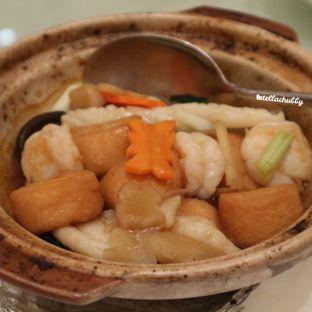 Foto 5 - Makanan di Sun City Restaurant - Sun City Hotel oleh Stellachubby