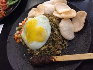 Foto 3 - Makanan di Putu Made oleh Yohanacandra (@kulinerkapandiet)