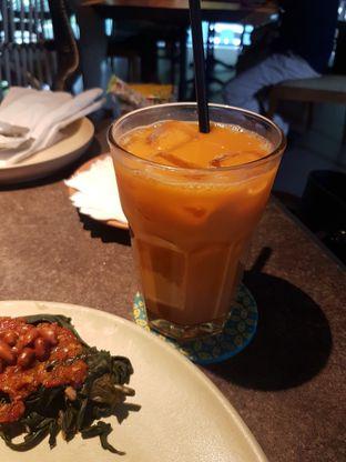 Foto 5 - Makanan di TuaBaru oleh ig: @andriselly