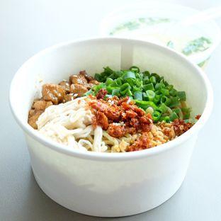 Foto review Negiya Express oleh Foodmentor (Andre & Natal)  1