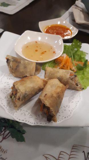 Foto review Saigon Delight oleh Velia  1