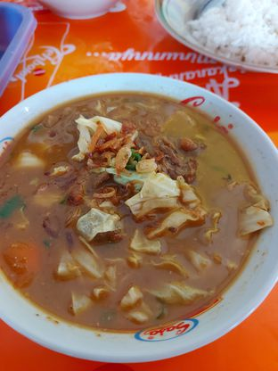 Foto review Soto Jakarta Mas Hari oleh Mouthgasm.jkt  3